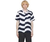 Brandon Short Sleeve Shirt