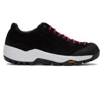 Modiva Sneaker