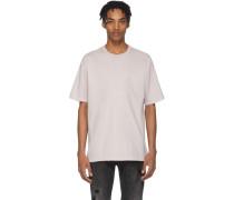 Biggie Tshirt