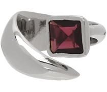 & Alien Ring