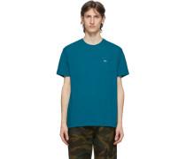 Pocket Tshirt