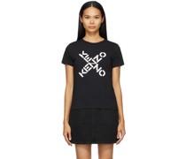 Big X Sport Tshirt