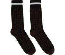 Forever Socke