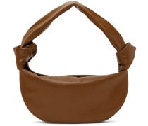 Double Knot Tasche