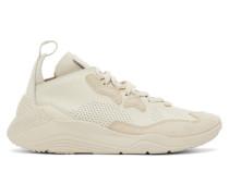 McQ Swallow Gishiki 3.0 Sneaker
