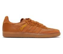 Jonah Hill Edition Samba Sneaker