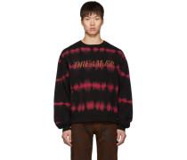 Overdyeing Sweatshirt