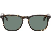 Wiley Sonnenbrille