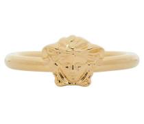 Medusa Band Ring