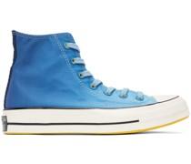 Gradient Chuck 70 Hi Sneaker