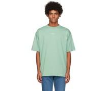'Le Tshirt Classique NFPM' Tshirt