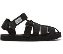 SHACO Sandale