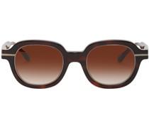 M2051 Sonnenbrille