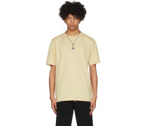 Halskette Basic Tshirt