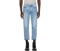 Dorian Jeans