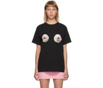 The Cupcake Tshirt