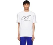 Puma x Rhuigi Edition Jersey Tshirt