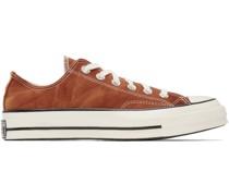 Summer Daze Chuck 70 Sneaker