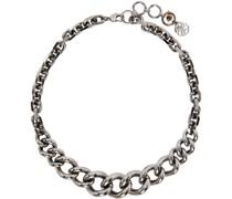 Chain Halskette