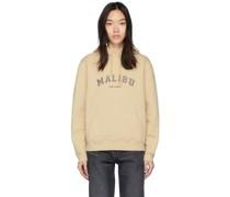 'Malibu' Hoodie