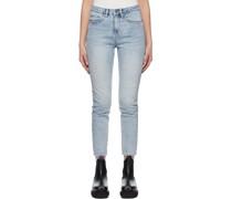Nine O Jeans