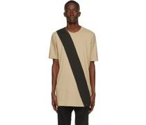 Stripe TS5 Tshirt