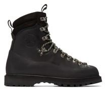 Everest Stiefel