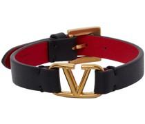 & V Armband