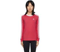 3-Stripes Longsleeve Tshirt