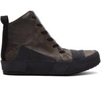 Bamba 1 Sneaker