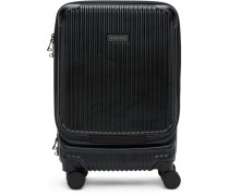 Trolley Carry-On Koffer
