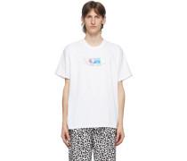 Circa New York Tshirt
