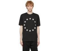 Wonder Europa Tshirt
