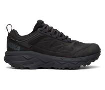 Gore-Tex® Challenger Low Sneaker