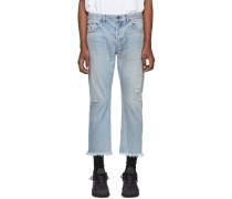 The Kane 2 Jeans