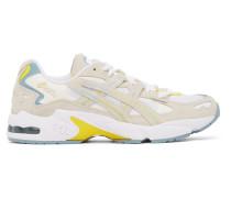 Gel-Kayano 5 OG Sneaker