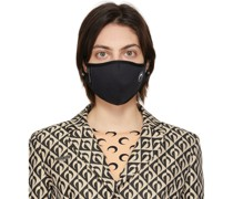 Daily Wear Maske