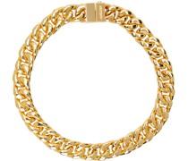 Classic Chain 7 Halsband