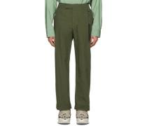Uniform Hose