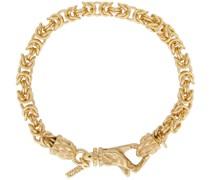 Byzantine Armband
