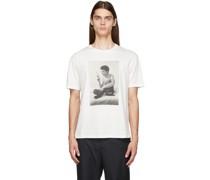 Stie-lo Edition Tulsa Tshirt