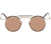 2903H Sonnenbrille