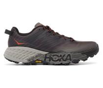 Speedgoat 4 Sneaker