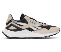 & Classic Legacy AZ Sneaker