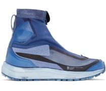 Salomon Edition Bamba 2 High Sneaker