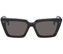 Keera Sonnenbrille