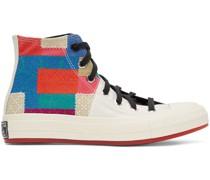 & Lunar New Year Chuck 70 Sneaker