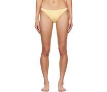 Fripon Bikinis Bottoms