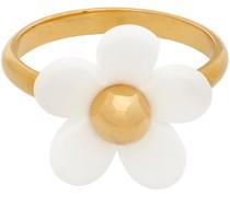 & 'The Daisy' Ring