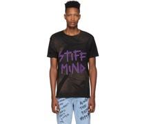 NTMB Bleach Tshirt